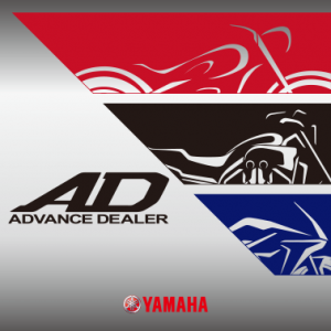 logo_yad